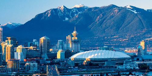 https://tv2rcw.bn1301.livefilestore.com/y2pJ5JgjmvViBTKjF160VWVMtCvnps_a5R1amEOLE6AQcFDS4R7NL9X0B9MH9TVvokIyhcCK52852M3f2-rylnf5HlzFGKiBVhzwNqyxS8_cH4/Vancouver%20Skyline.jpg?psid=1